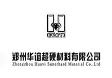 郑州华谊超硬材料超纯水设备技术特点