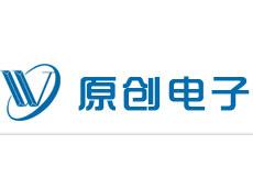 郑州原创电子科技半导体用水设备