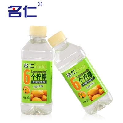 焦作名仁饮品纯水系统项目