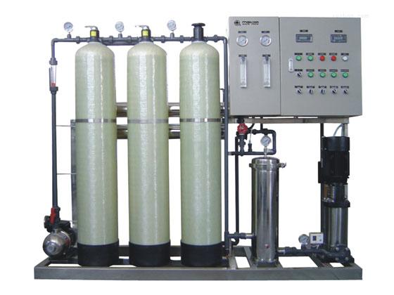 企业事业单位直饮水设备