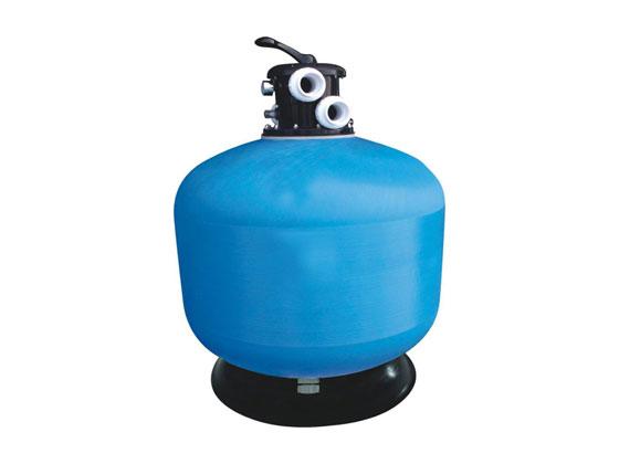 泳池循环水处理惩罚设备